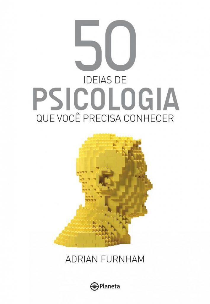 50ideiasdepsicologia Psico.Online Acesse agora.