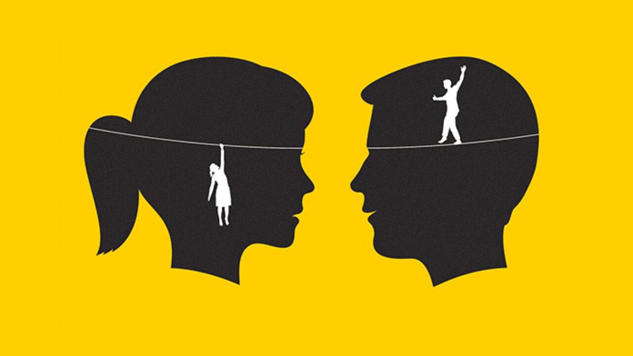 Homem, sexualidade e dúvidas: 12 questões sobre o tema.