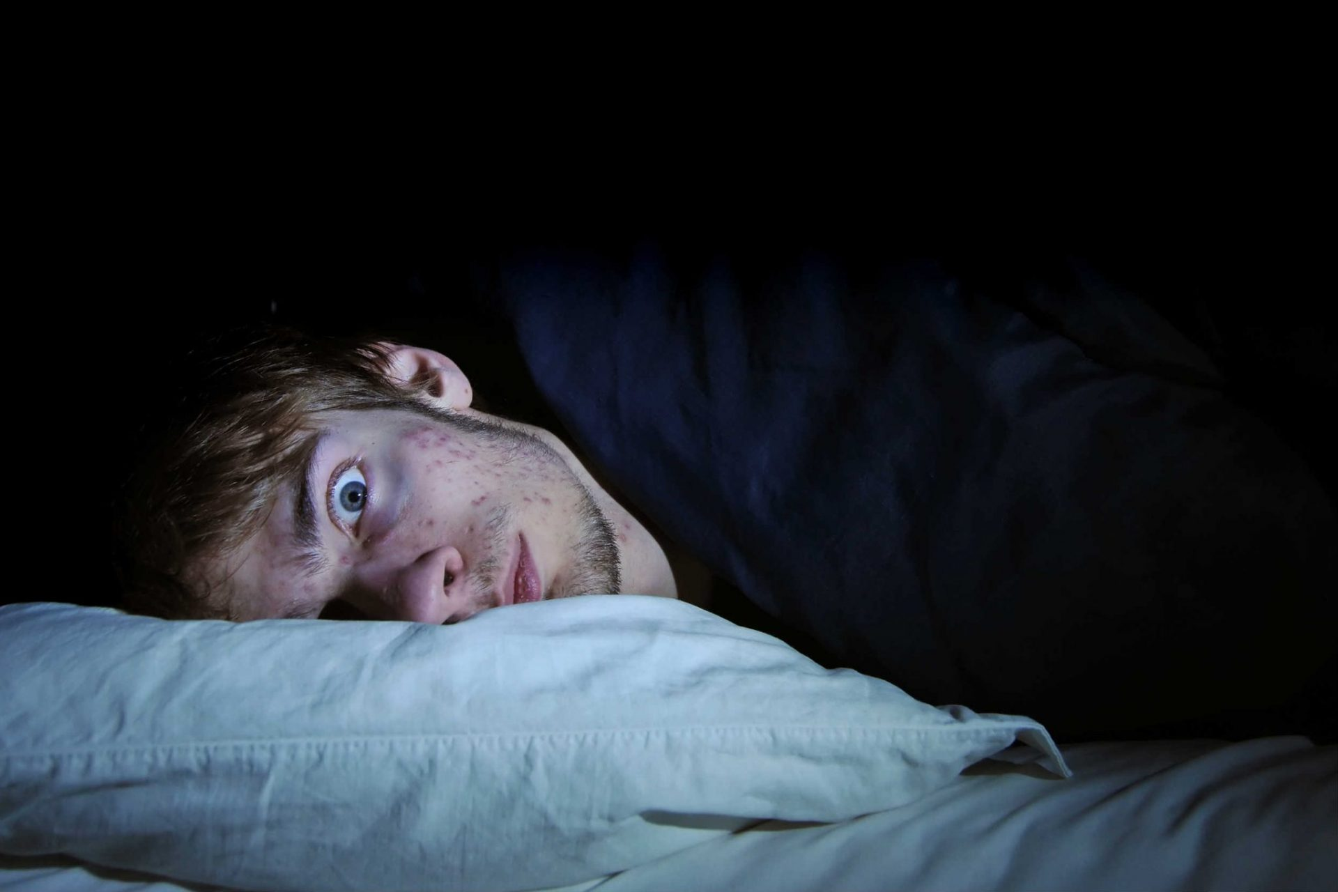 insônia, sono, falta de sono, dormir, dormir mal, noite em claro