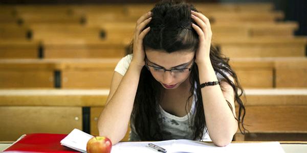 vestibular, universidade, faculdade, não passei no vestibular, aluno, estudante, calouro