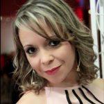 psicologa Claudiane do Rocio Quaglia Nunes Psico.Online Acesse agora.