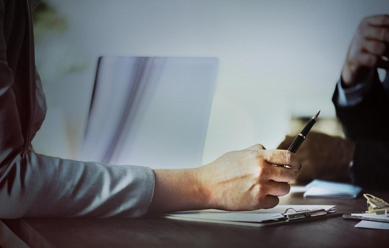 A importância da Avaliação Psicológica na contratação de pessoas