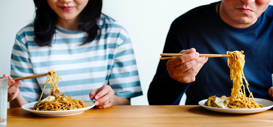 Ansiedade e fome os transtornos alimentares no psicoonline