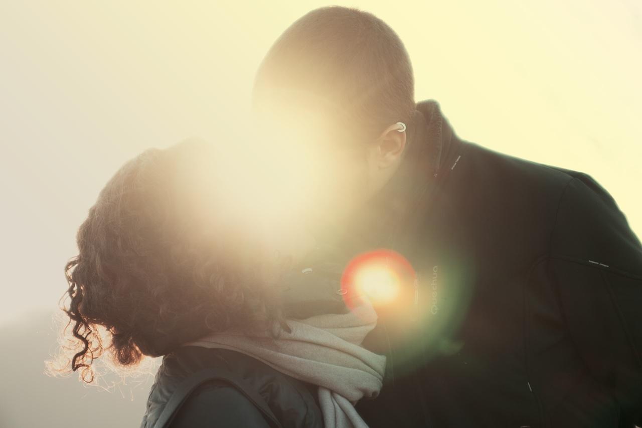 10 regras de ouro para um relacionamento