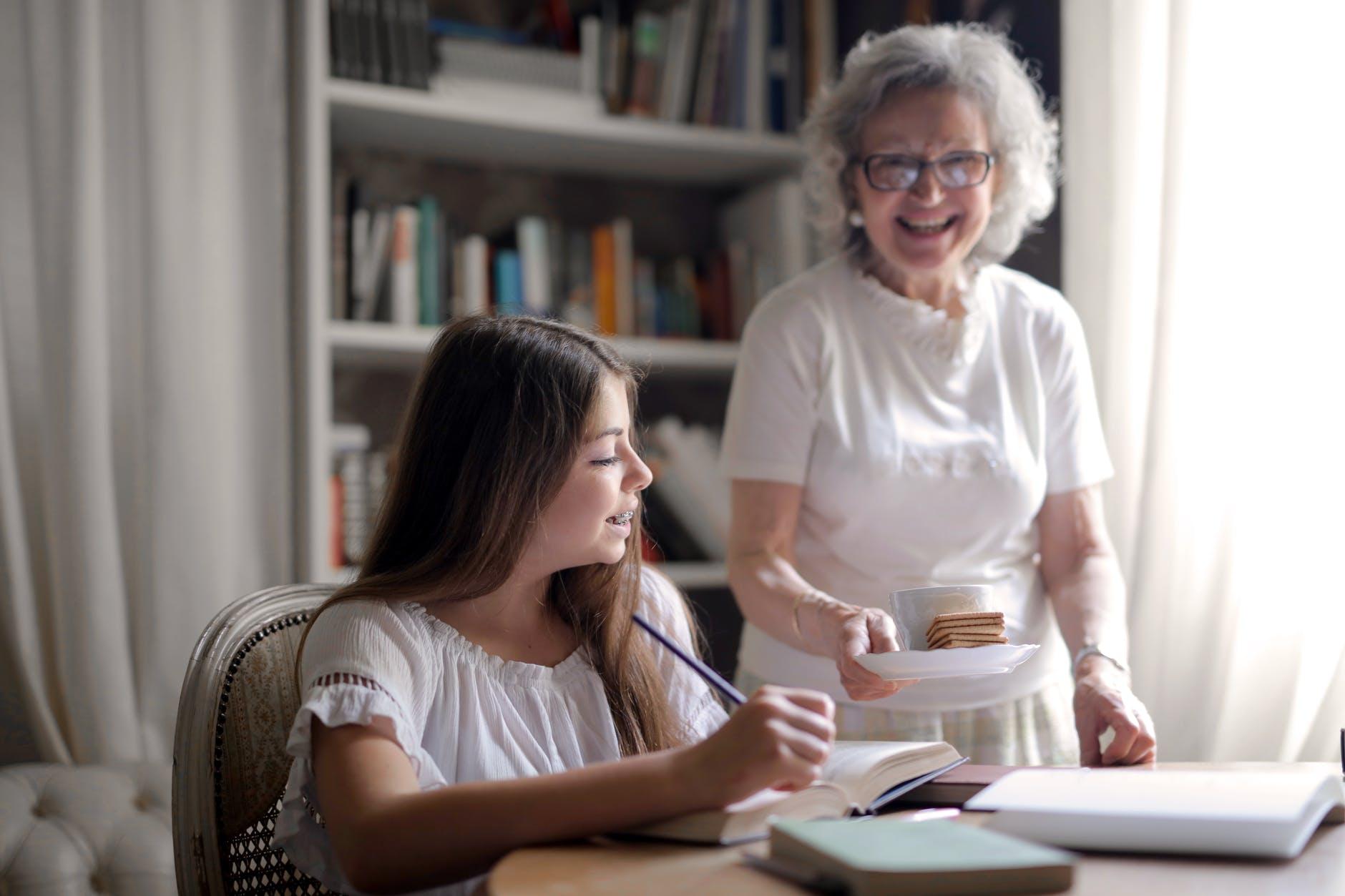 Saindo da adolescência e a escolha da profissão. Ajudando jovens a decidirem pelo seu futuro.
