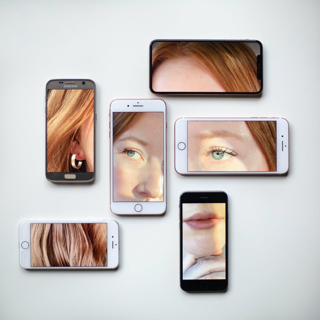 celular e smartphone amigo ou inimigo? 3 pontos importantes no Psico.Online